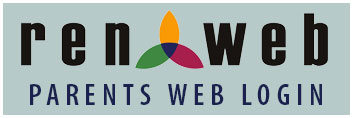 RenWeb ParentWeb LOGIN