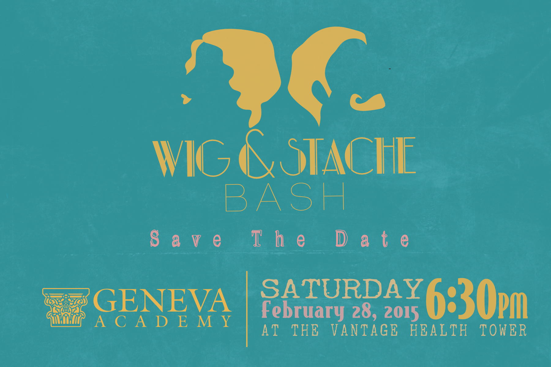 WigStache2015-SaveDate